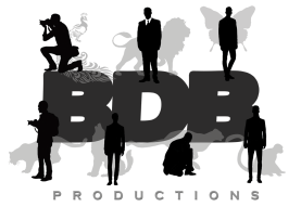 Big Dreamers Brotherhood Productions